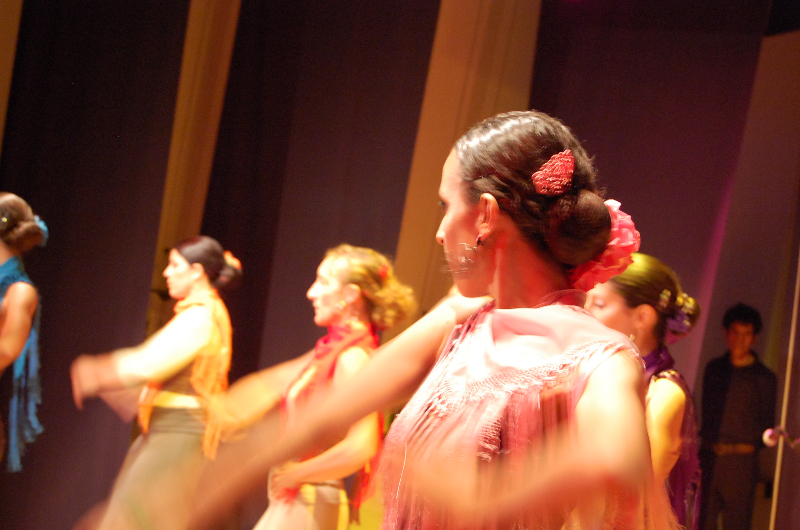 Amanecer (7/6/2008)
