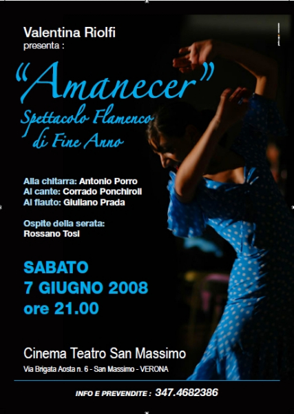 2008_amanecer_locandina