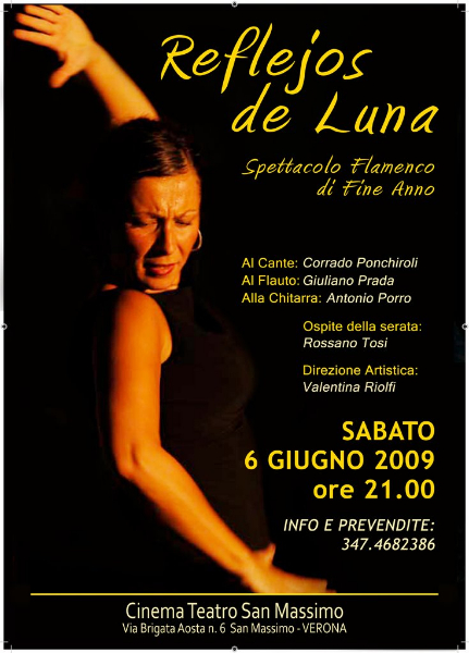 2009_reflejosdeluna_locandina