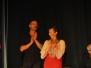 Rutas flamencas
