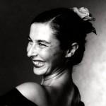 Una foto di Valentina Riolfi