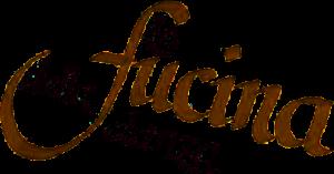 LogoFucinaTrasparente