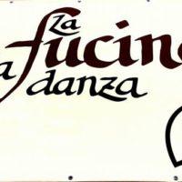 Benvenuti alla Fucina della danza