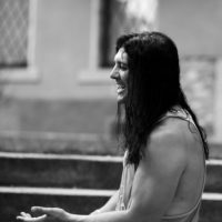 Domingo Ortega (foto di Mickael Chavet)
